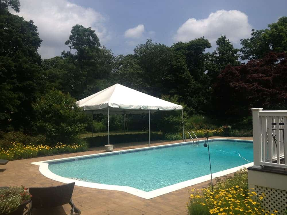 Party Tent Rentals Table Amp Chair Rentals Long Island Amp Nyc
